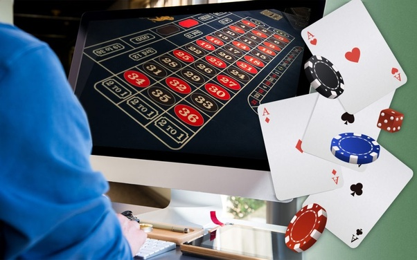 Understanding the Rules of a Bandarqq Poker Game to Win More