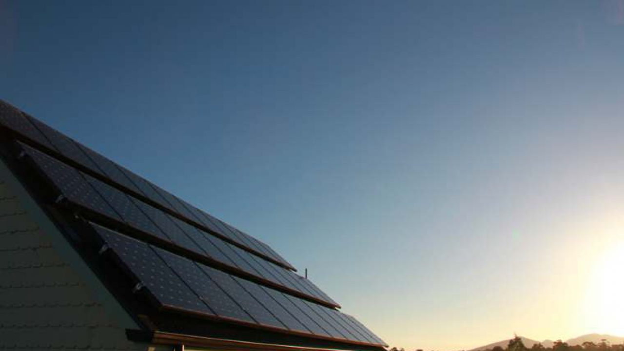 What Export Limits Mean for Your Solar-Powered Home
