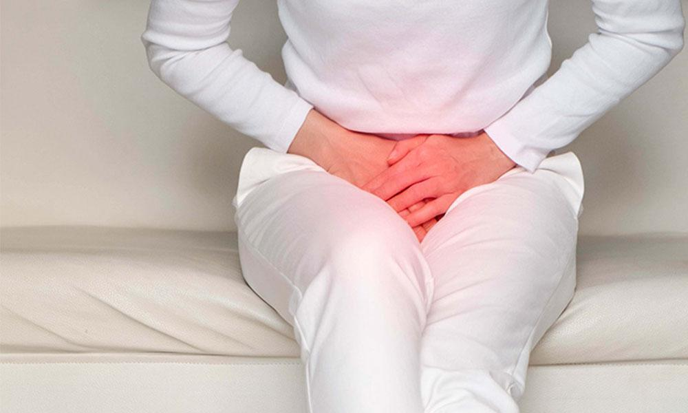 Learn the Different Causes of Urinary Incontinence