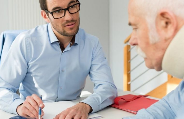 How to Make Choosing an Injury Lawyer Easier