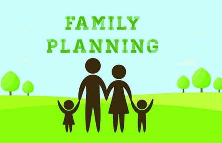 Get to know about the Primary Methods of Family Planning