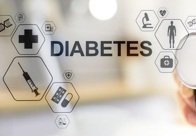 Effective Diabetes Management in Lutz, Florida