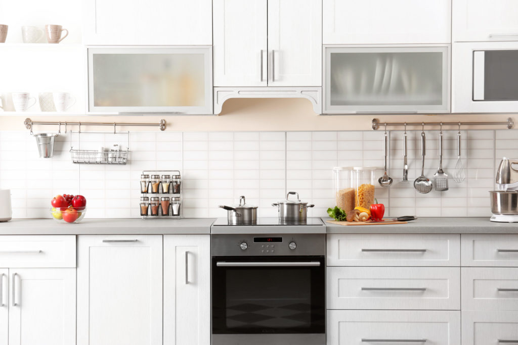 Shopping Guide | How to Choose Kitchen Appliances