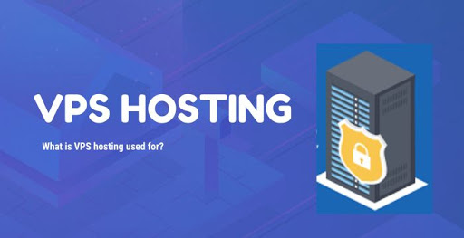 How to Choose the Most Suitable VPS Hosting for Your Website?