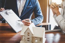What to consider while choosing the mortgage broker?
