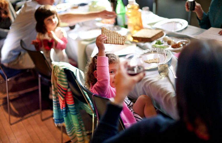 How Is The Pandemic Changing Family Celebrations And How People Are Adapting