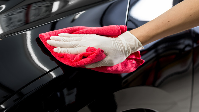 Major Factors and Guide for Car Detailing
