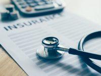 Common Benefit of Having the Medical Insurance for Dependants in Dubai