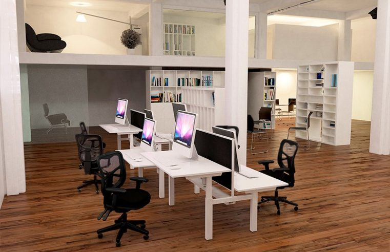 Essential Consideration When Buying Office Furniture