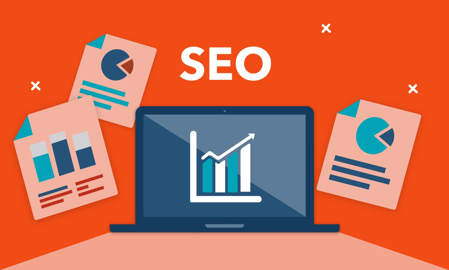 Ten Quick Tips to Improve Your SEO Ranking