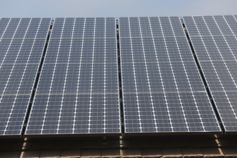 What People Get Wrong About Solar Power