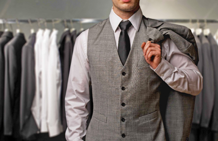 Best Tips for Wearing A Suit That Every Man Should Know