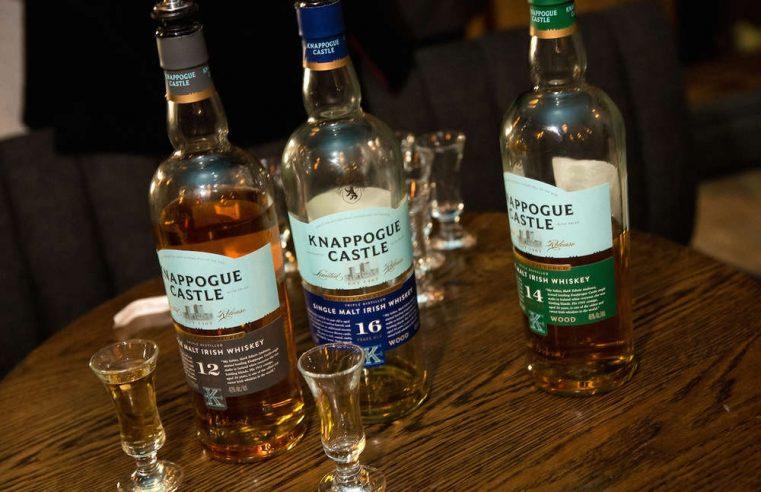 Herbal Liqueurs: Past, Present, & Sweet Future