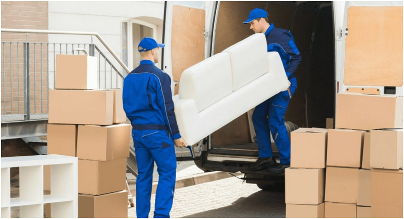 How to find the best interstate removals in Sydney?