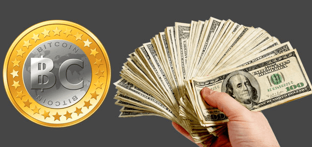 How to buy Bitcoins with western union ?