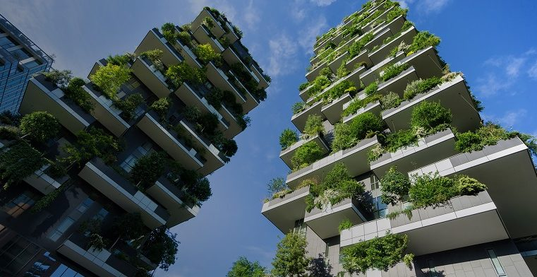 Is modular architecture the future of sustainable architecture?