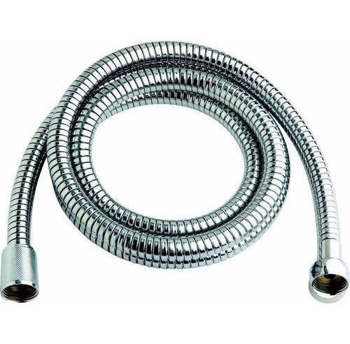 Why Use Flexible Hoses in 2021?