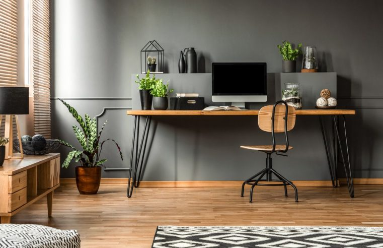TIPS TO ENSURE THE LONGEVITY OF YOUR OFFICE FURNITURE