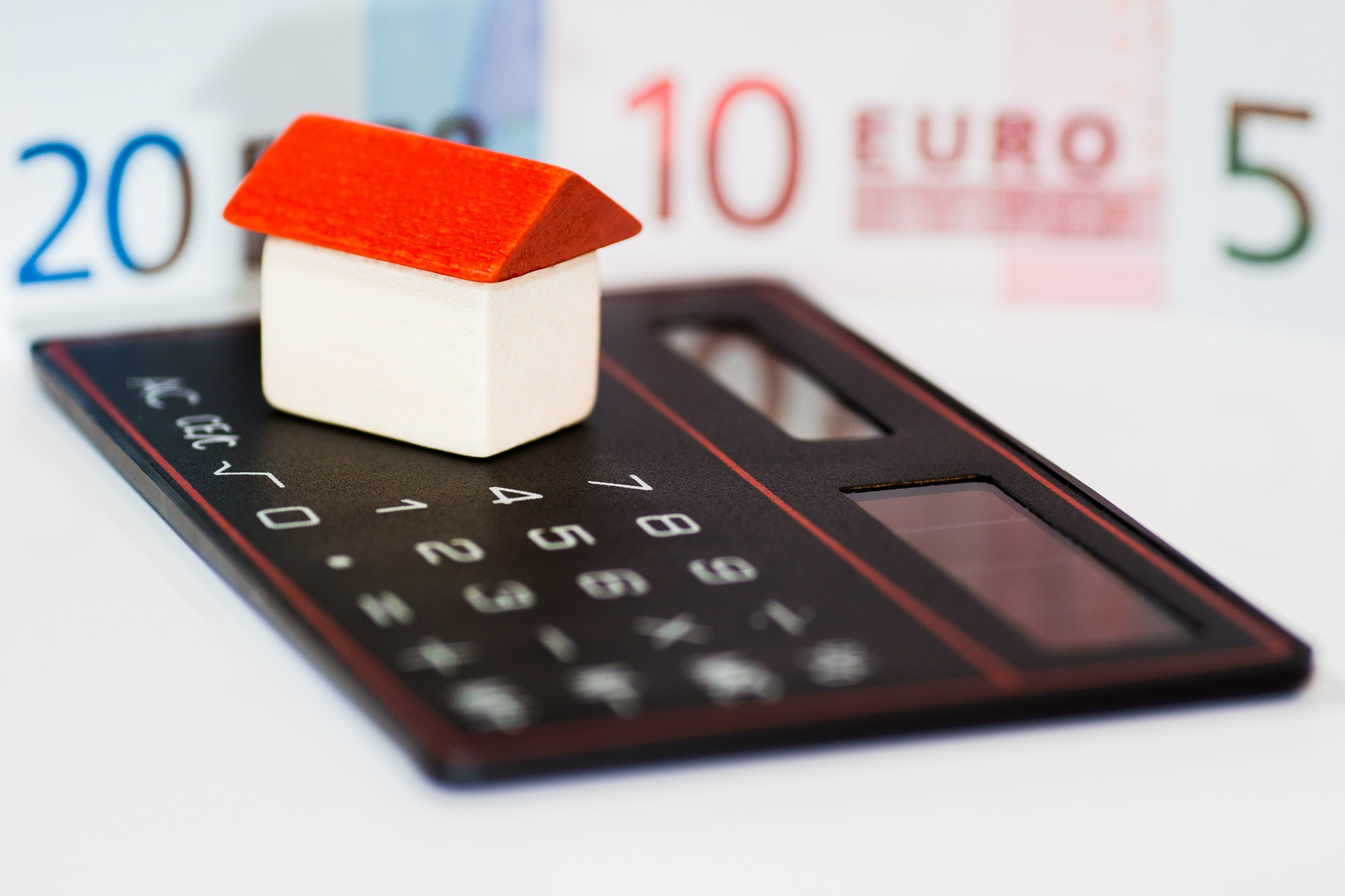 Insurance Requirements for A Mortgage