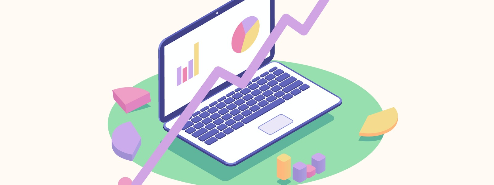 Here's How SEO Can Improve Your Ecommerce Sales and Profit