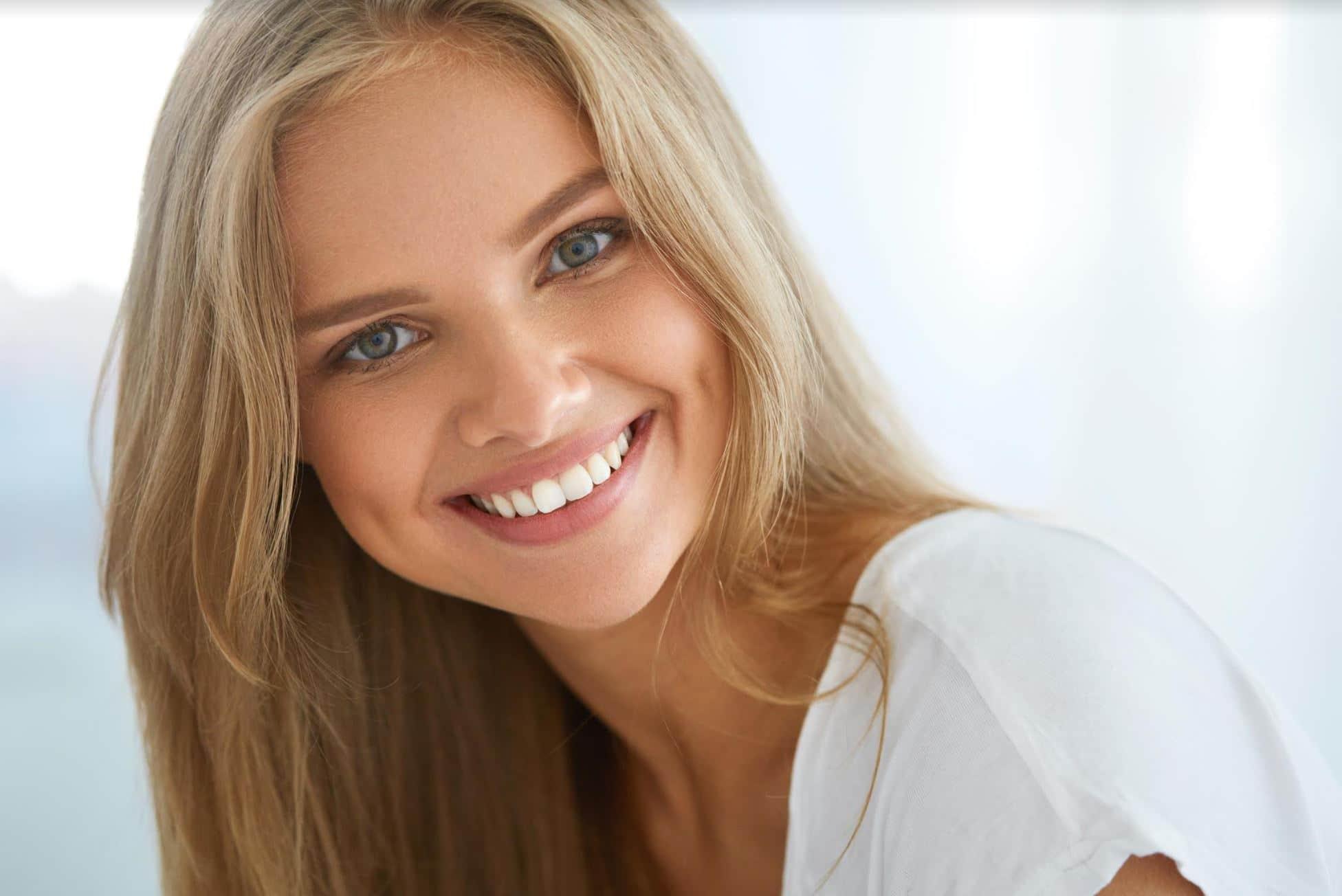 How Porcelain Veneers in Fresno Helps Restore your Beautiful Smile