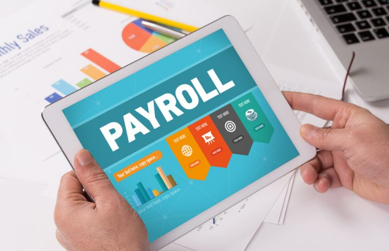 Why Small Businesses Should Outsource Their Payroll