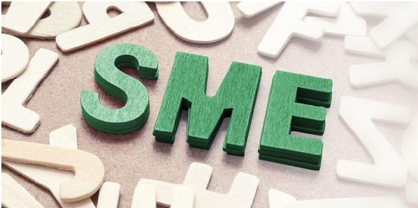 What Do You Need to Know About SME Loan?
