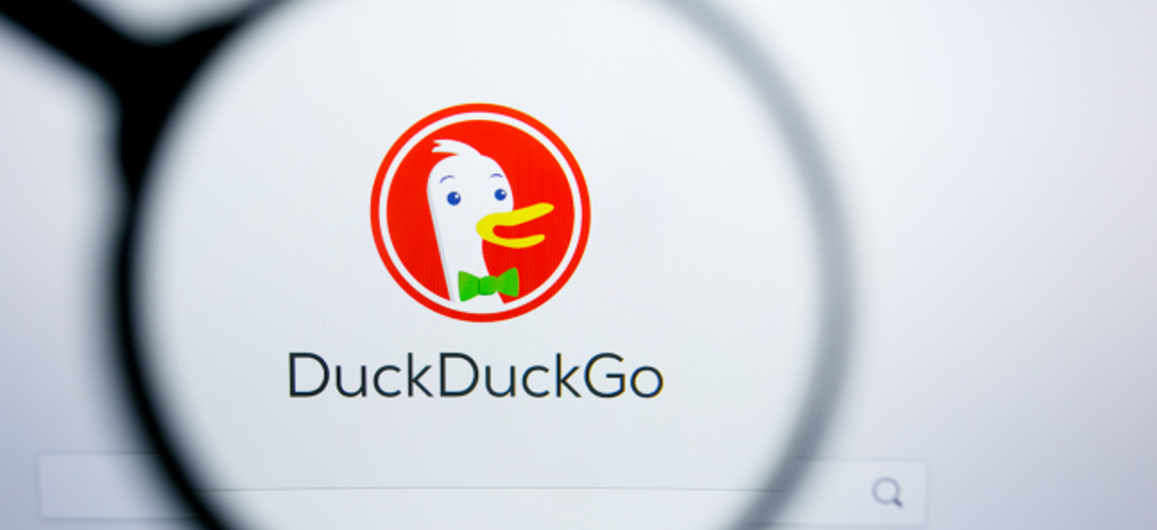 What is DUCKDUCKGO.com and why you should consider it