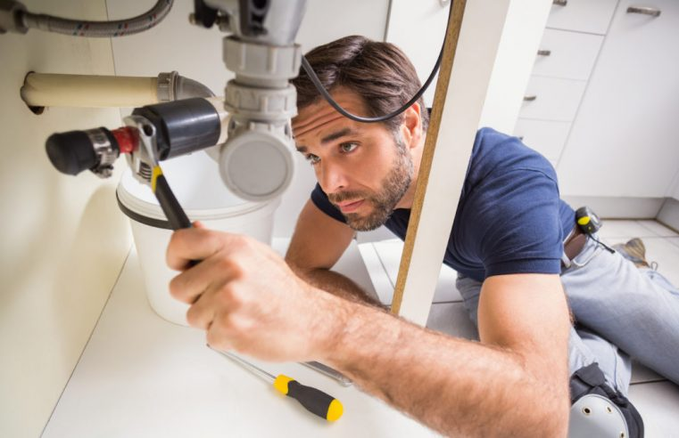 The plumbing mistakes that should be avoided by everyone