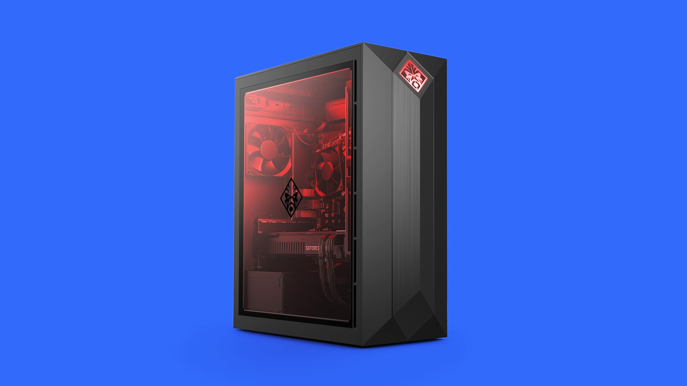 PC gaming for beginners now time