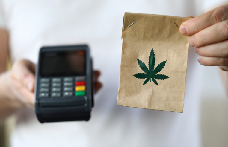 Choose CBD Packaging Solutions As You Need