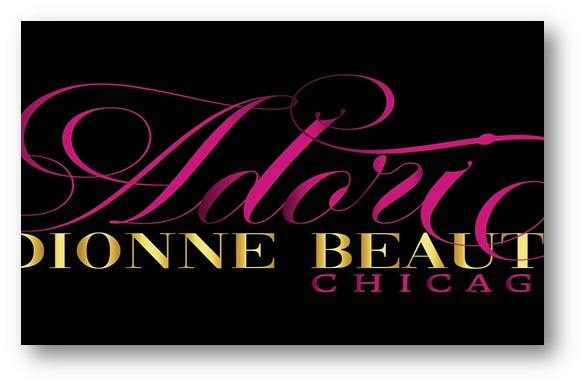 Why Start Adori Dionne Beauty Chicago Business?