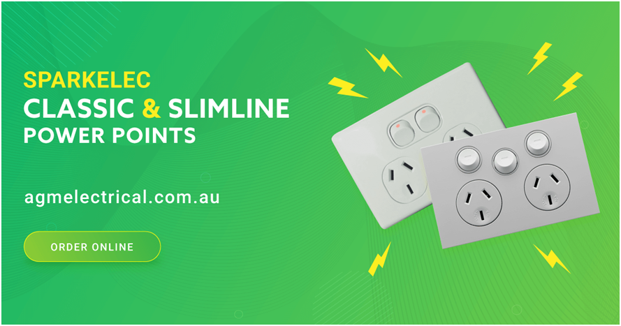 Tips to select the best Clipsal PowerPoints