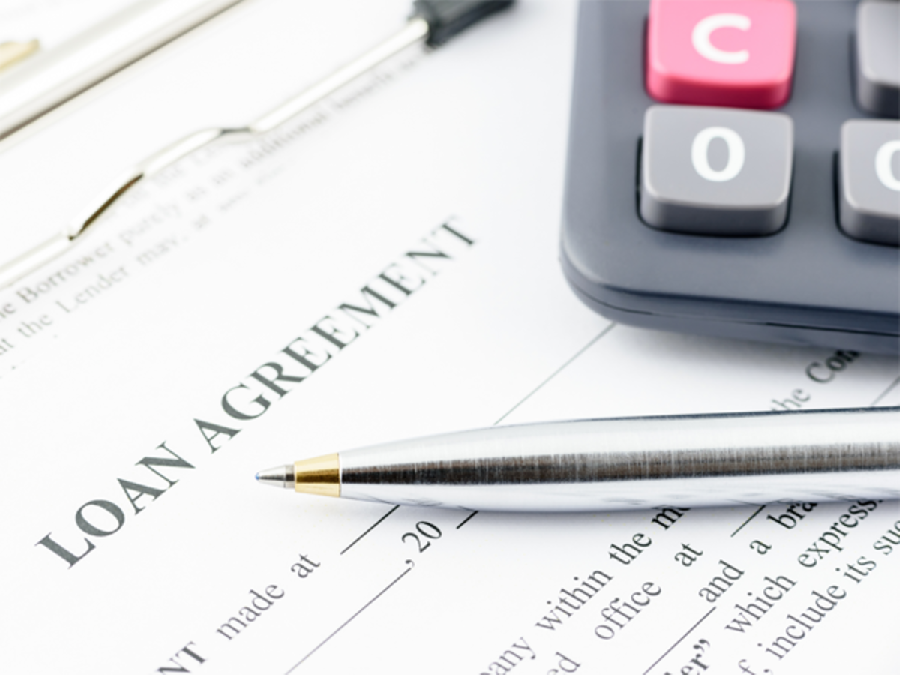 Do you want a personal loan? Then have a planned approach