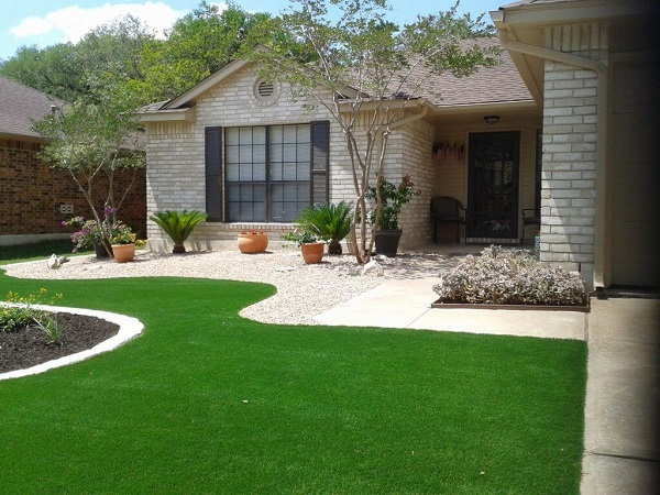 What Tools Do You Need to Take Care of Your Lawn?