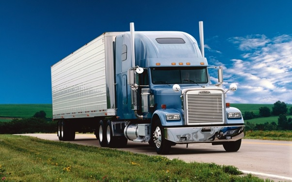 4 Important Things to Consider Before Applying for Truck Finance