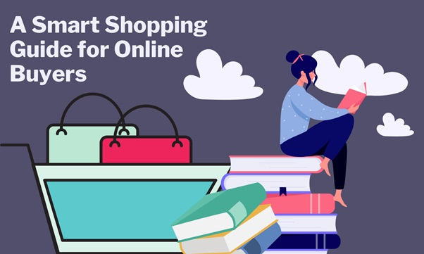 A Complete Online Shopping Guide