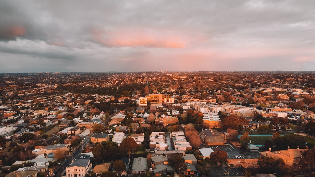 Planning to Invest in the Australian Suburbs in The Year 2021 – Some Options for You