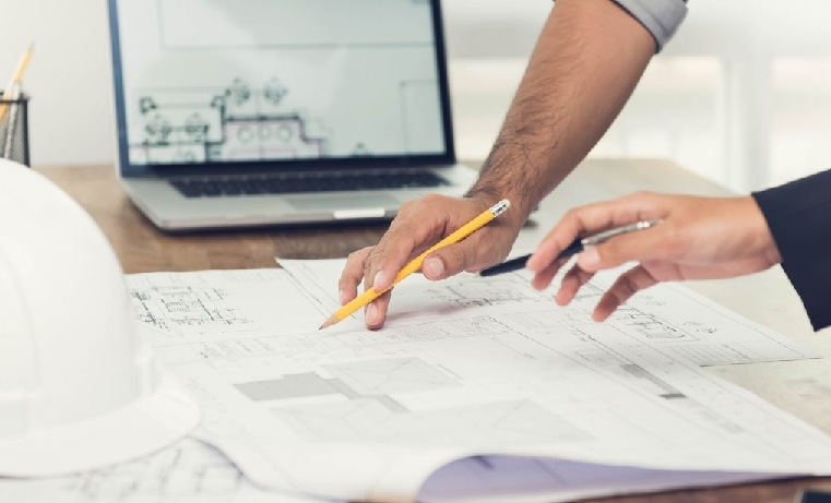 Importance of CAD drawing and drafting