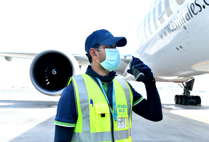 What You Should Know About Learning Aviation Through Customs Learning Management System.