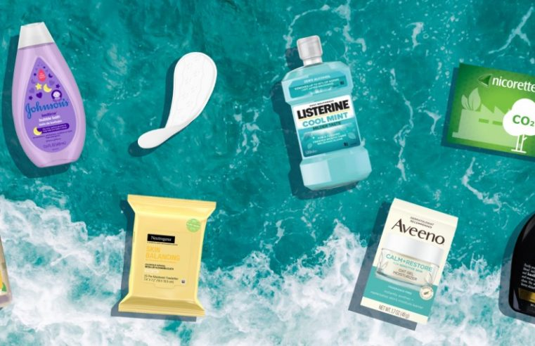 Why You Should Buy Aesthetics Products only from known sources