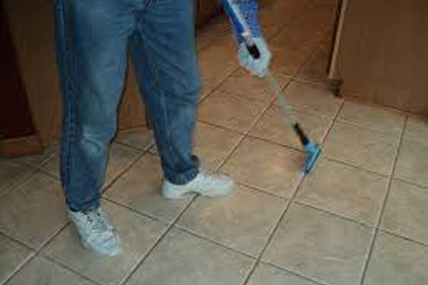 Things to consider while performing Asbestos tile removal Melbourne