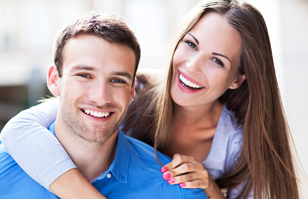 How are Dating Sites Helping Individuals?