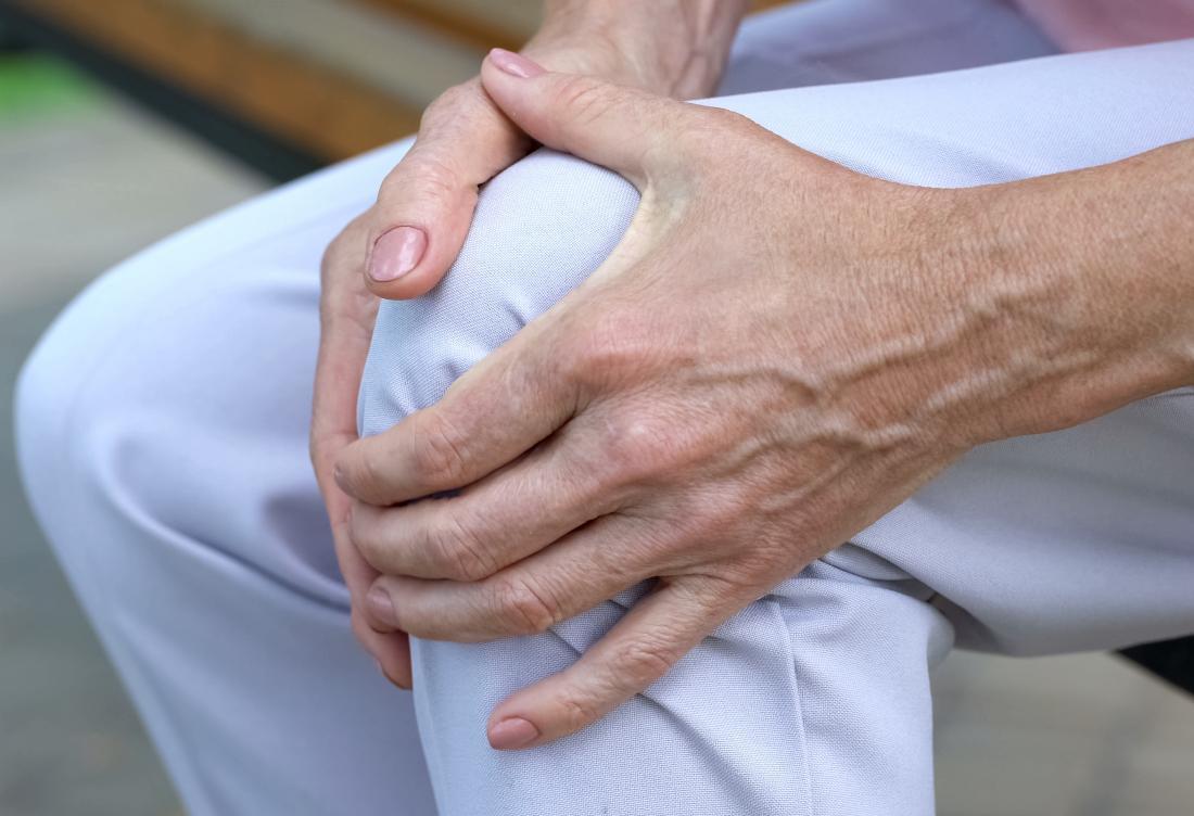 What You Need To Know Regarding Osteoarthritis