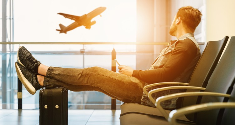 Ask These Questions First Before Deciding to Move Abroad