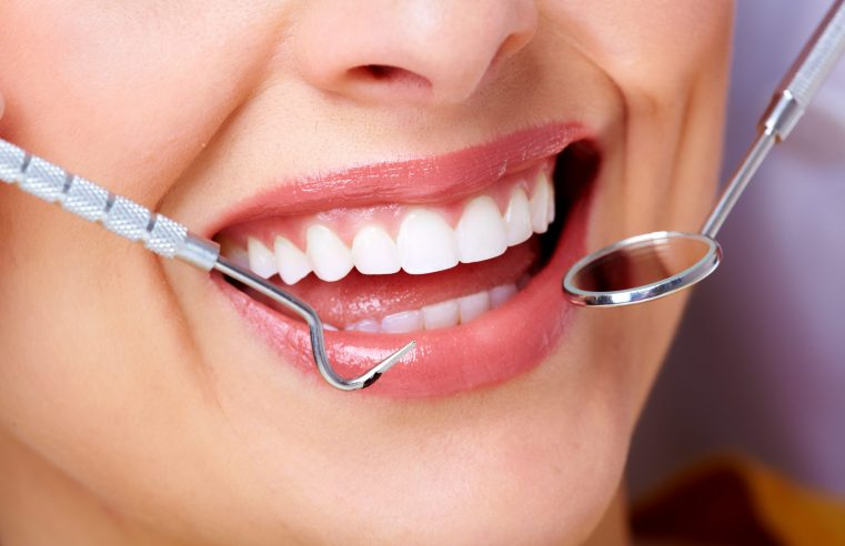 Top-Notch Restorative, Preventive and Cosmetic Dentistry Services in Florida
