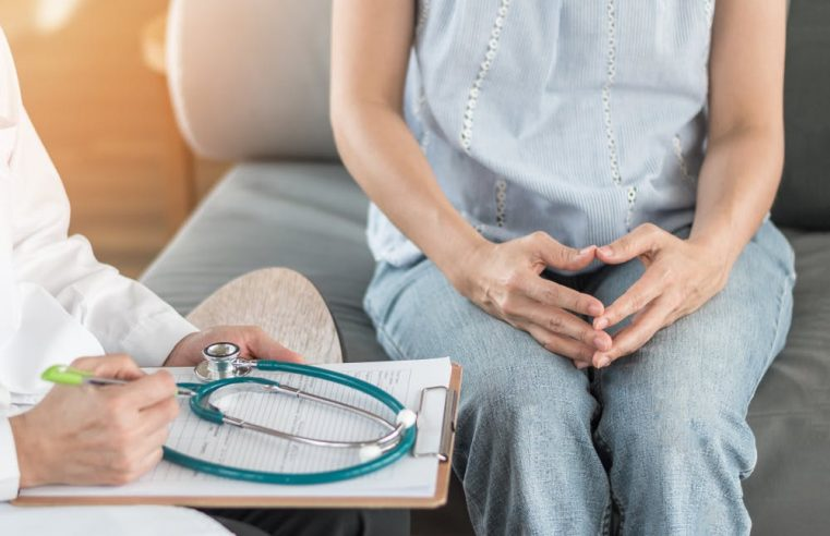 How to Find the Right Endometriosis Specialist for Your Needs