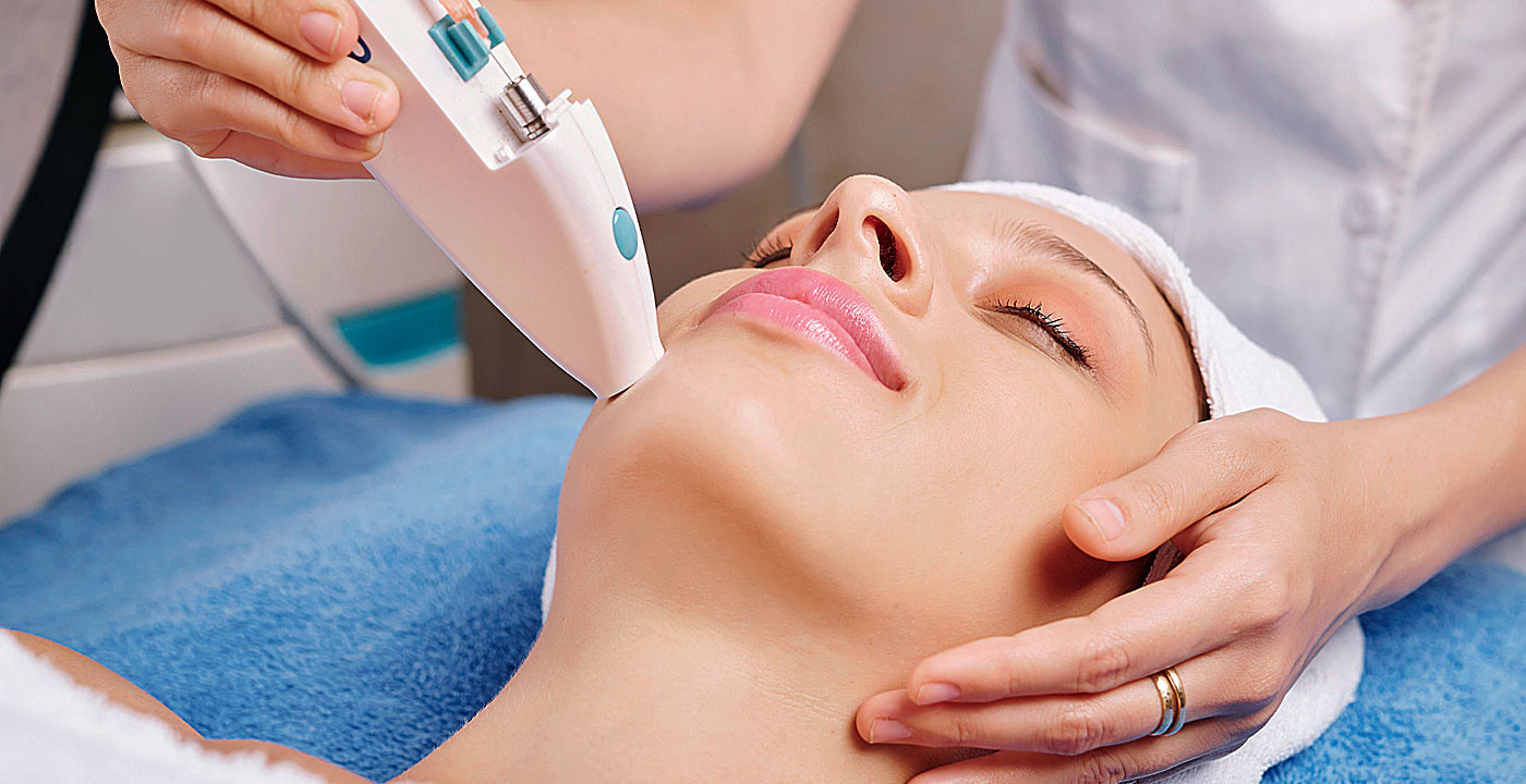 Aesthetic Treatment Options to Help Boost Your Looks With an Elastic Youthful Skin