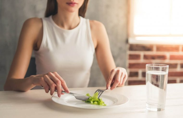 Eating Disorder? Here is Everything You Should Know