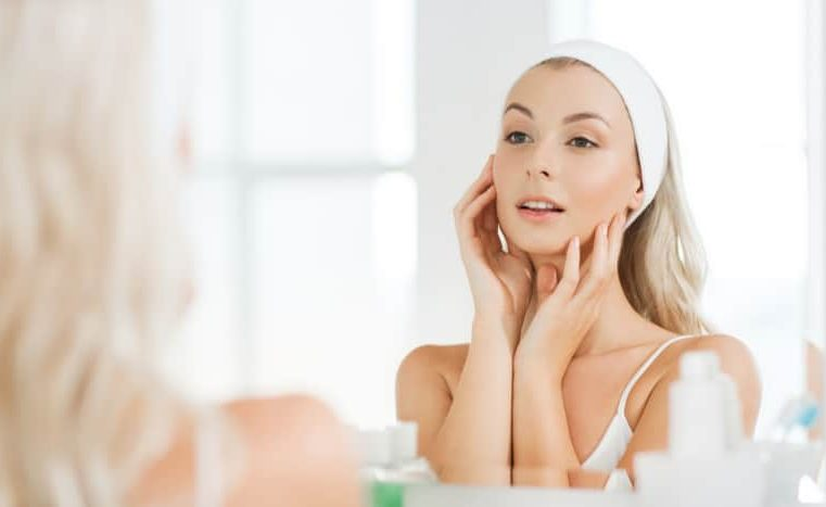 Rejuvenate Your Skin Into a Young and Youthful Look With Quality Facials in Ohio